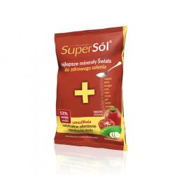 Super Sól 500g (doypack)